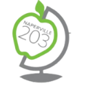 Naperville-small-logo