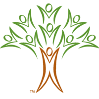 spokeane-schools-logo-small